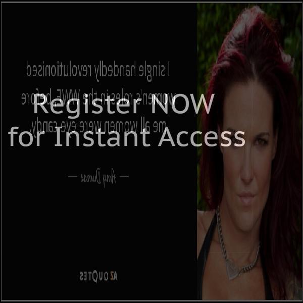 Free adult massages in Australia