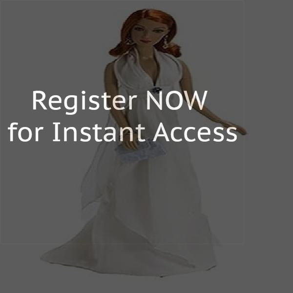 Free online webcam chats in Australia
