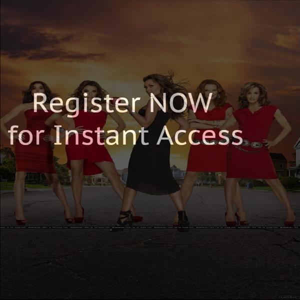 Free asian dating sites in Bundaberg