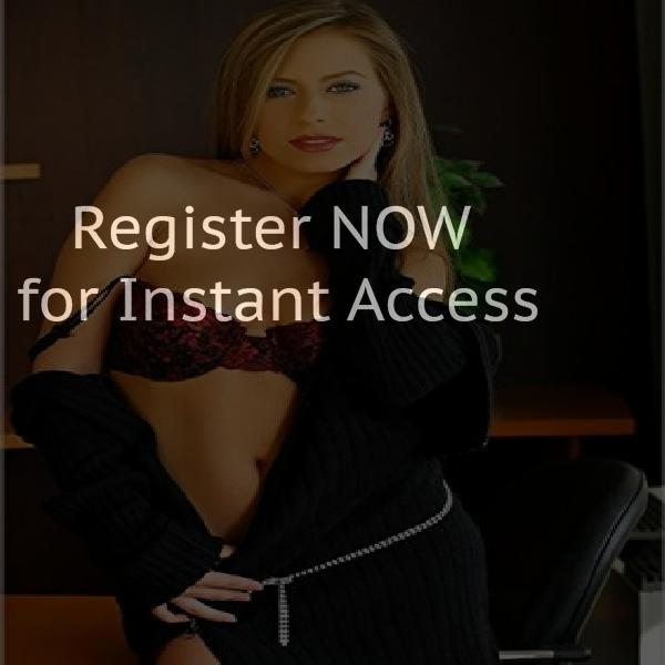 Online dating Rockingham com