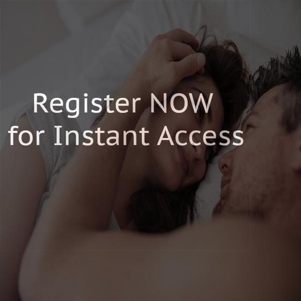 Free irish online dating in Australia