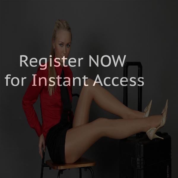 Online chatting sites free Mount Isa