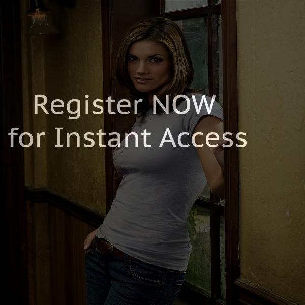 Disabled dating sites free Caloundra
