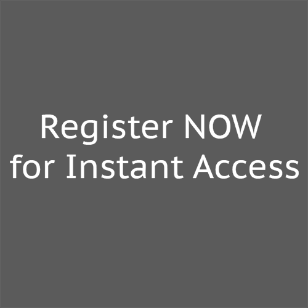 Free job posting sites in Nowra Australia