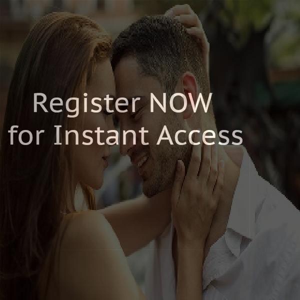 Asian white massage in Australia