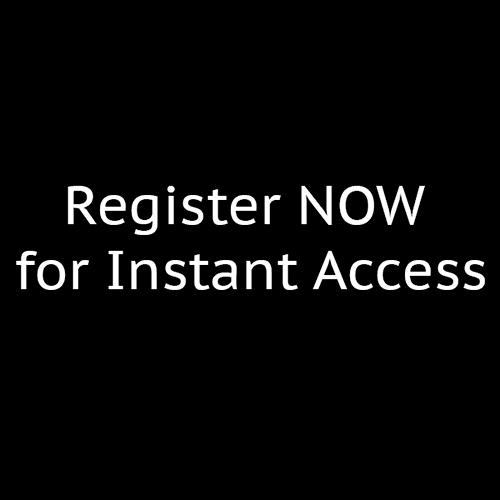 Online free dating websites Ballarat