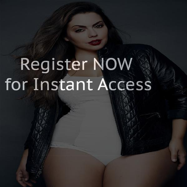 Escorts in south Queanbeyan backpage