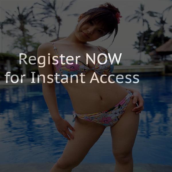 Geraldton dating websites for professionals