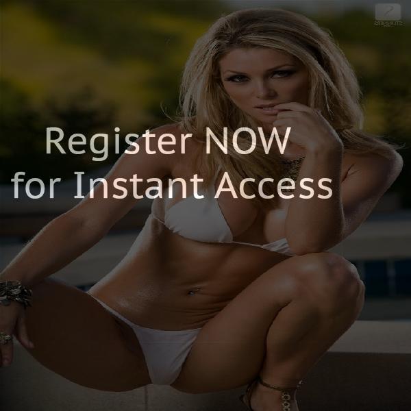 Millionaire dating agency Brisbane