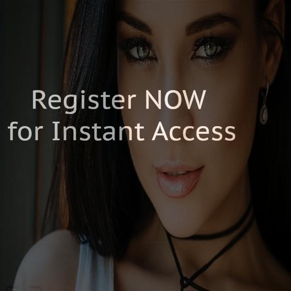100 free dating websites in Bendigo