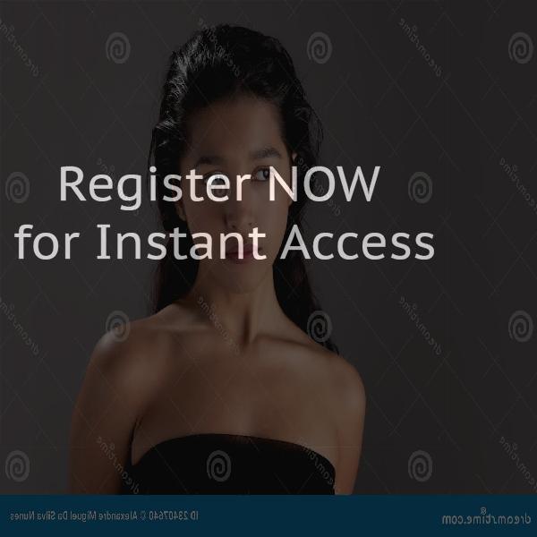 Massage rx Kwinana Australia