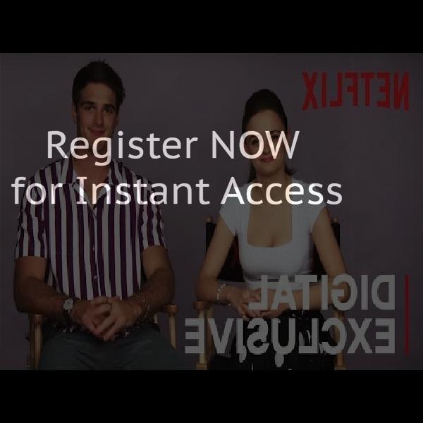Melton free dating sites online