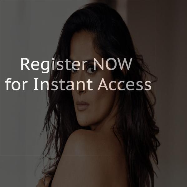 Indian model escorts in Australia
