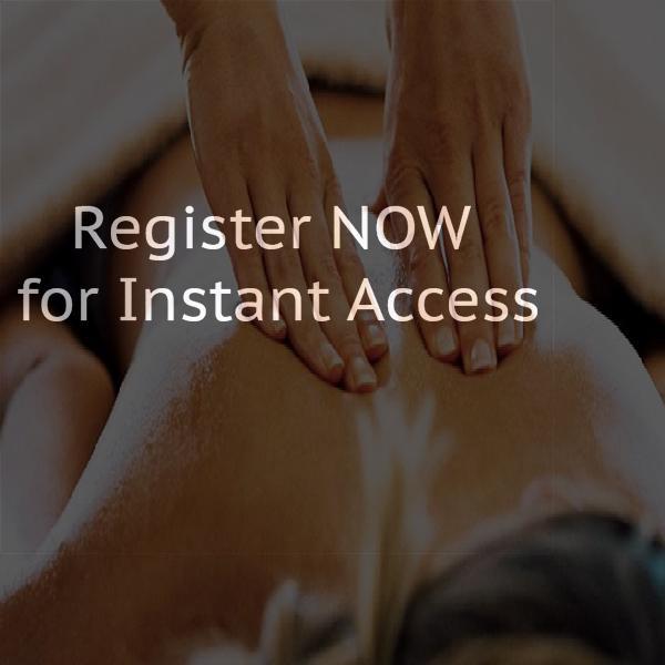 Robina chiropractic massage Robina