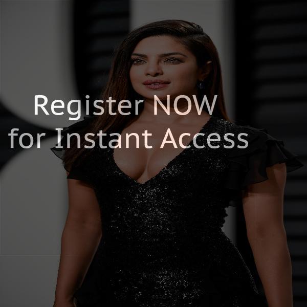 Free chat room online Kwinana