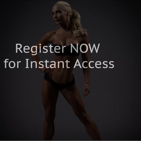 Online hotmail com in Australia
